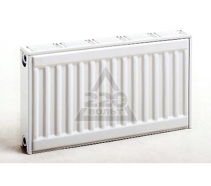 Радиатор стальной PRADO Classic 11х500х1300