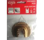 Насадка ELITECH 1820.005700
