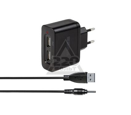 Зарядное устройство INTER STEP 30322