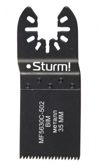 Насадка Sturm! Mf5630c-502 стамеска sturm 14мм 10630114