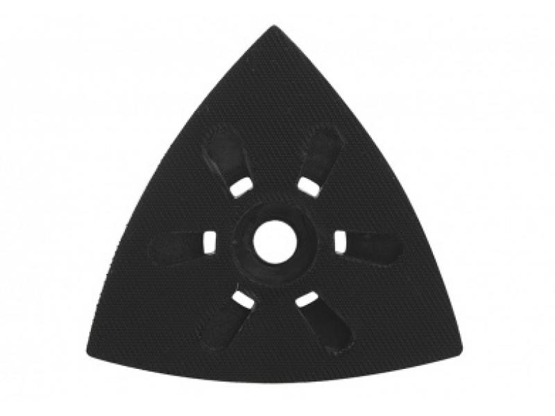 Насадка Sturm! Mf5630c-503 многофункциональная шлифмашина sturm mf5630c