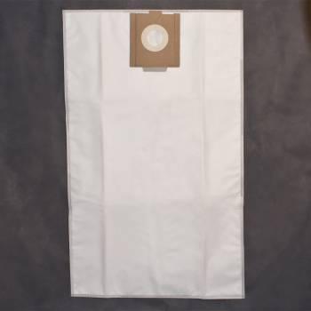 Мешок Filtero Fst 30 pro портфель мужской sergio belotti цвет коричневый 8740