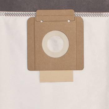 Мешок Filtero Kar 17 pro мешок пылесборник filtero kar 30 5 pro