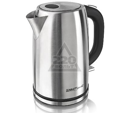 Чайник SCARLETT SL-1502