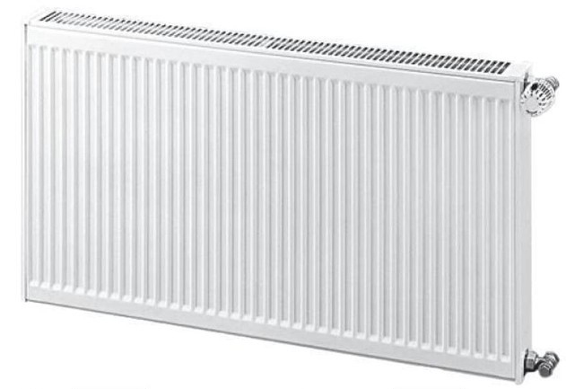 Радиатор стальной Hoffmann Compact 500х1000
