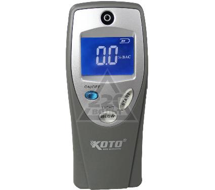 Алкотестер KOTO BAT001