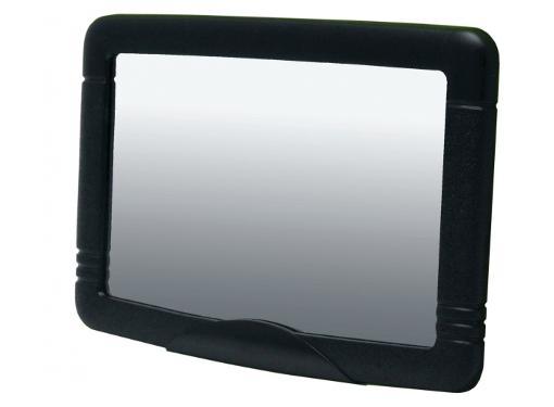 Зеркало дополнительное KIOKI CA56