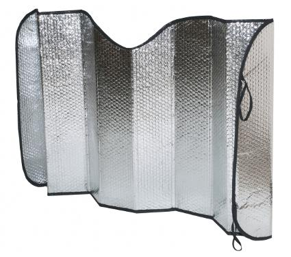 Шторка солнцезащитная KIOKI CF08