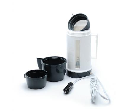 Чайник KIOKI 12V27