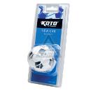 Ароматизатор KOTO FHT-002/FSH-404
