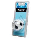 Ароматизатор KOTO FHT-009/FSH-403