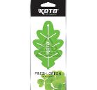 Ароматизатор KOTO FSH-1018