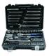 Набор инструментов FORSAGE 8994/4821-5 (NEW Forsage)