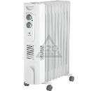 Радиатор TIMBERK TOR 31.2409 QT