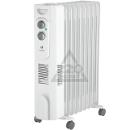 Радиатор TIMBERK TOR 31.2912 QT