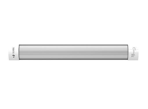 Инфракрасный обогреватель TIMBERK TCH A5 800
