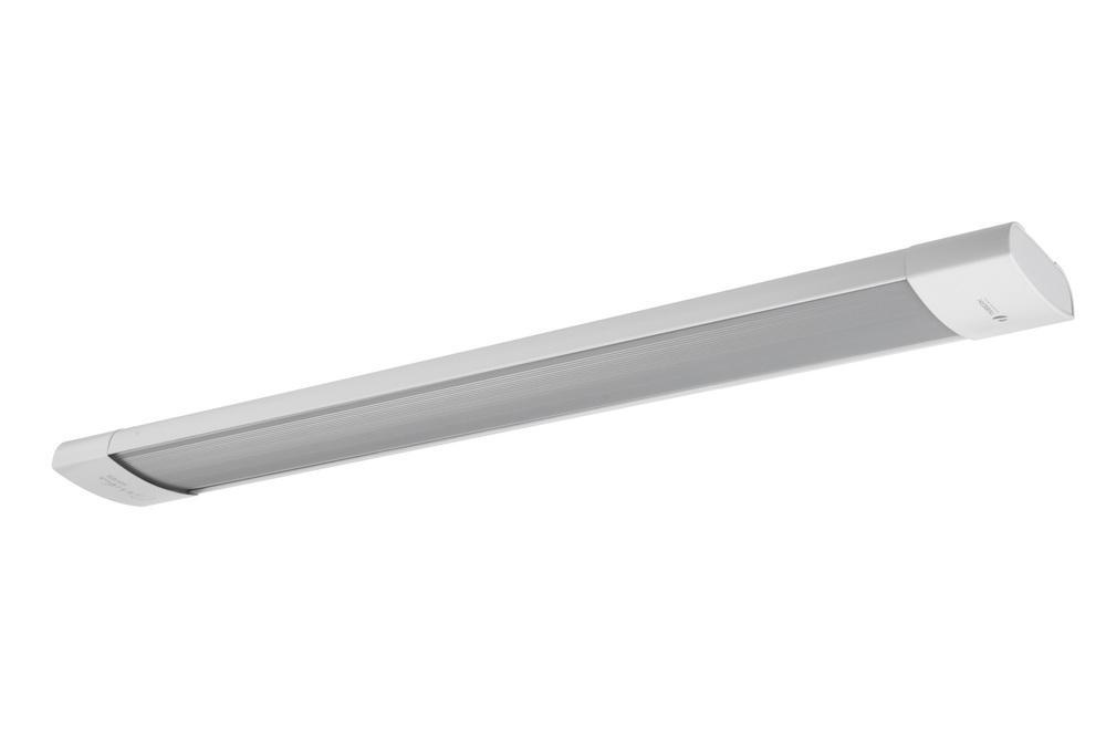 Инфракрасный обогреватель Timberk Tch a5 1500 sumdex tch 974 wt до 9 7 экокожа пластик