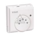 Терморегулятор TIMBERK TMS 10.CH