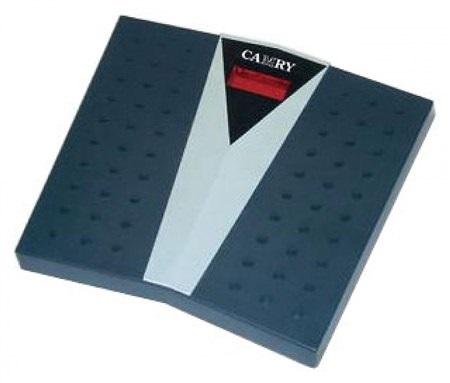 Весы напольные Ves 309-70