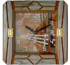 Часы настенные СТАЙЛ 203
