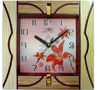 Часы настенные СТАЙЛ 204