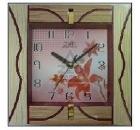 Часы настенные СТАЙЛ 205