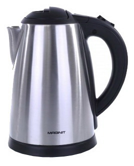 Чайник Magnit Rmk-2511 magnit rmv 1802