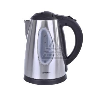 Чайник MAGNIT RMK-2512