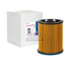 Фильтр EURO Clean KSPMY-1200NTX
