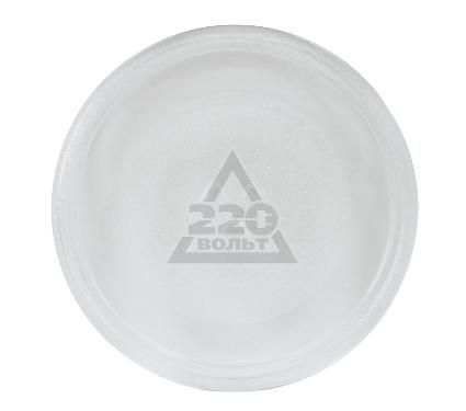 Купить Тарелка для СВЧ EURO KITCHEN EUR GP-284-LG, аксессуары для кухонной техники