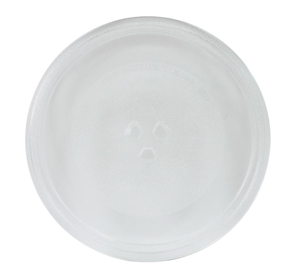 Тарелка для СВЧ Euro kitchen Eur gp-360-lg lg mb65w95gih white свч печь с грилем