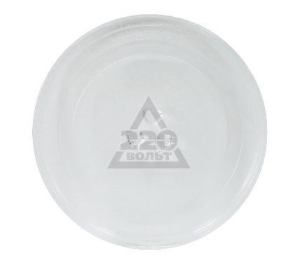 Тарелка для СВЧ EURO KITCHEN EUR GP-255-PAN