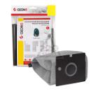 Мешок OZONE MX-08