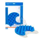 Фильтр EURO Clean EUR-HS14