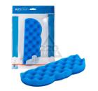 Фильтр EURO Clean EUR-HS15
