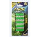 Картриджи для пылесосов EURO Clean EUR A-08