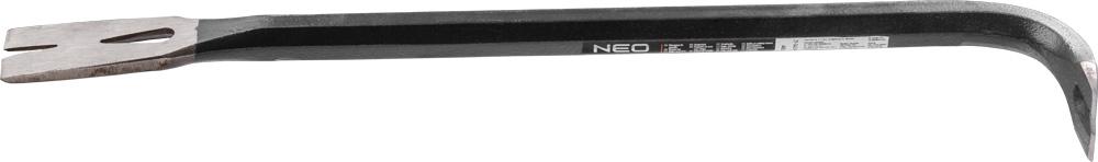Монтировка Neo 29-040