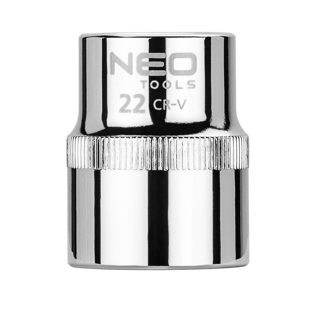 Купить Головка Neo 08-022