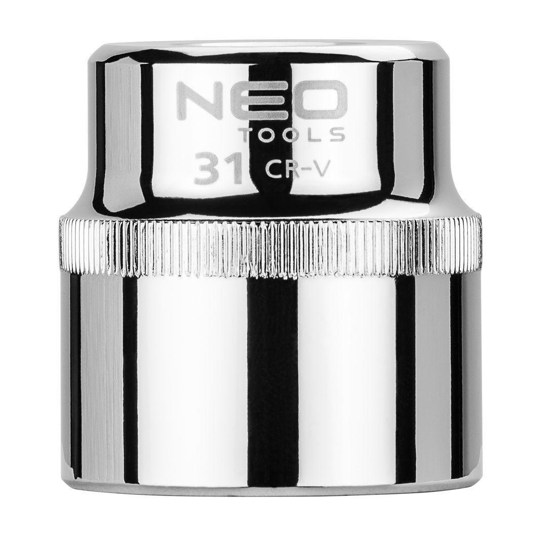 Купить Головка Neo 08-031