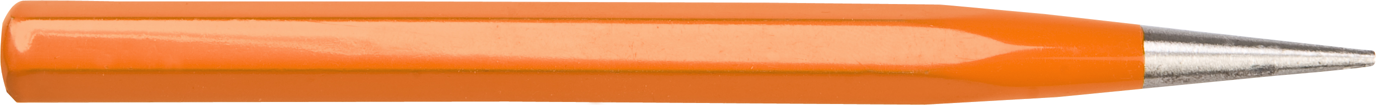 Добойник Neo 33-076 толстовка mazine male half zip hoody 01 neo blue mel neo gr m