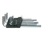 Набор ключей TOPEX 35D955