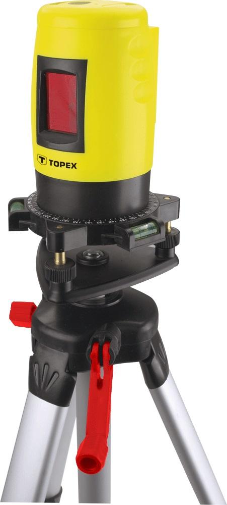 Уровень Topex 29c909 уровень topex 29c506