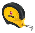 Лента мерная TOPEX 28C413