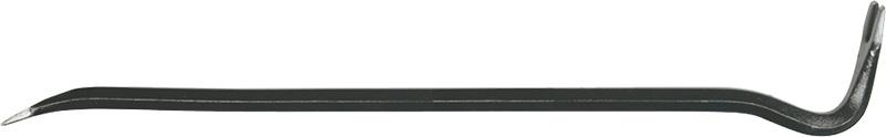 Монтировка Topex 04a250  заклепочник вытяжной topex 250 мм