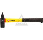 Молоток столярный TOPEX 02A803