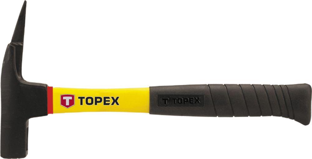 Молоток Topex 02a120