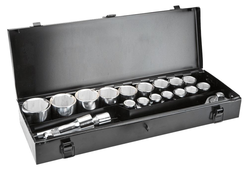 Набор инструментов Topex 38d296