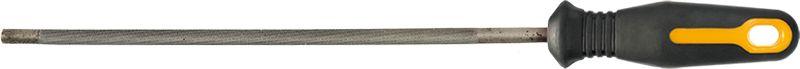 Напильник Topex 06a788 4.8мм заклепочник усиленный topex 43e780