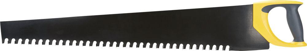 Ножовка Topex 10a761 заклепочник topex 43e707