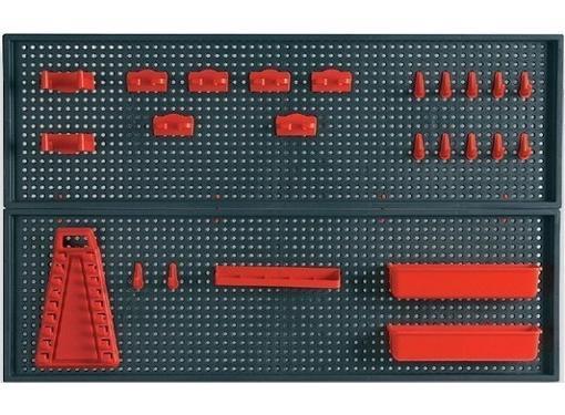 Панель TOPEX 79R186